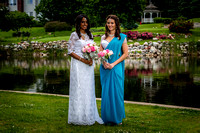 Formals_006_Minneapolis-1086_PS