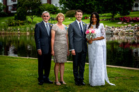 Formals_015_Minneapolis-1107_PS