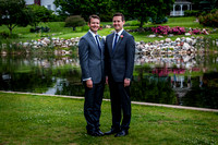 Formals_018_Minneapolis-1113_PS