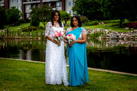 Formals_003_Minneapolis-1079_PS