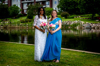 Formals_004_Minneapolis-1081_PS