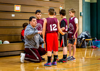 Basketball-Youith-2/14/15