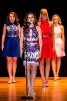 Pageant_2017_1_14_006