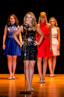 Pageant_2017_1_14_010