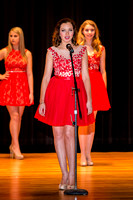 Pageant_2017_1_14_009